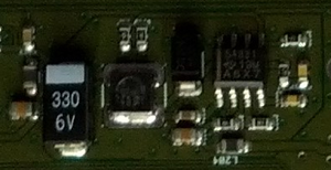 15_picture_of_the_assembled_circuit_board