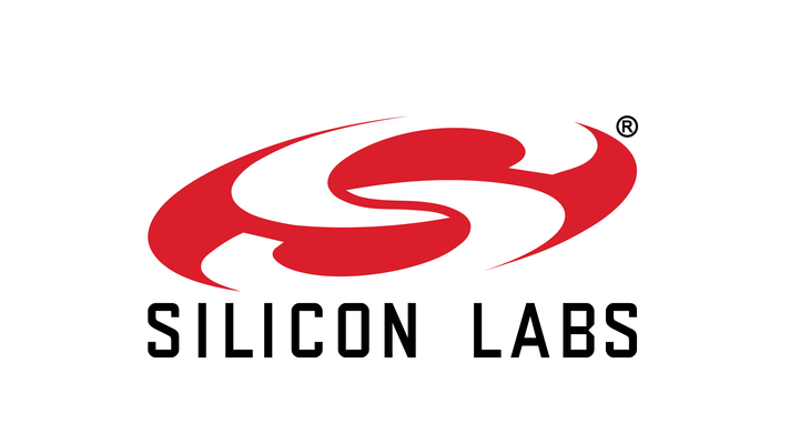 Silicon Labs Logo Red 2014 1538x769px 1