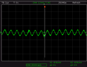09_interference_voltage_at_the_filter_output_controller_unit